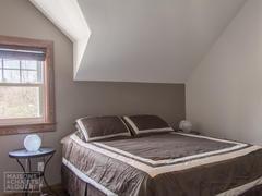 cottage-rental_la-dolce-vita_92734