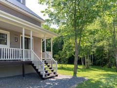 rent-cottage_Ulverton_118953