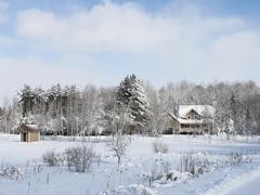 rent-cottage_Ulverton_65539
