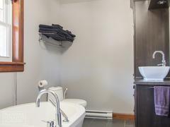 rent-cottage_Ulverton_92736