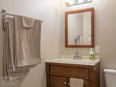 rent-cottage_Ulverton_92739