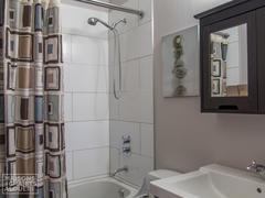 rent-cottage_Ulverton_92740