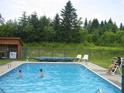 chalet-a-louer_chaudiere-appalaches_65770