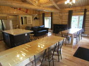 cottage-for-rent_chaudiere-appalaches_109190