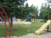rent-cottage_St-Luc-de-Bellechasse_67868