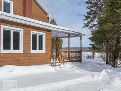 cottage-for-rent_eastern-townships_104537