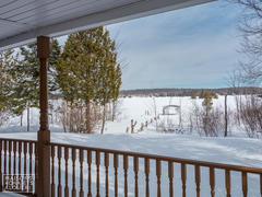 cottage-for-rent_eastern-townships_104538