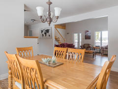 cottage-for-rent_eastern-townships_104547