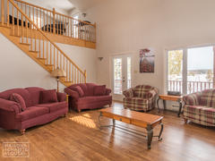 cottage-for-rent_eastern-townships_104549