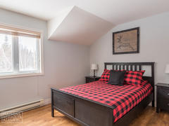 cottage-for-rent_eastern-townships_104557