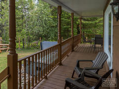 cottage-for-rent_eastern-townships_118768