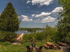 cottage-for-rent_eastern-townships_118777