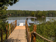 cottage-for-rent_eastern-townships_118779