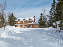 cottage-rental_le-joufflu_104535