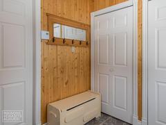 cottage-rental_le-joufflu_104545