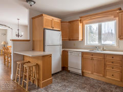 cottage-rental_le-joufflu_104551