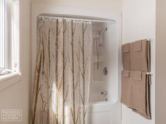 cottage-rental_le-joufflu_104553