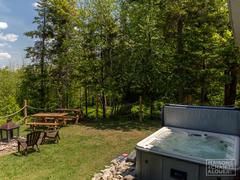 cottage-rental_le-joufflu_118769