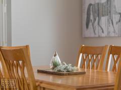 rent-cottage_Lambton_104544