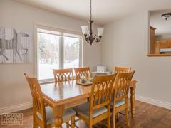 rent-cottage_Lambton_104548