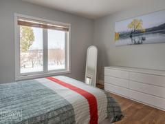 rent-cottage_Lambton_104555