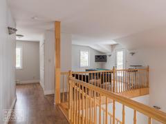 rent-cottage_Lambton_104556