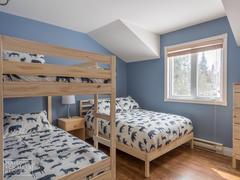 rent-cottage_Lambton_104559