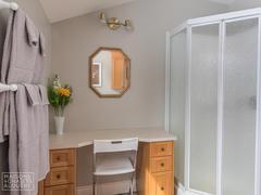 rent-cottage_Lambton_104560