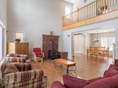 rent-cottage_Lambton_104562