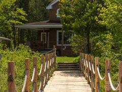 rent-cottage_Lambton_118772