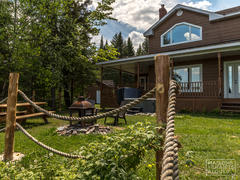 rent-cottage_Lambton_118778