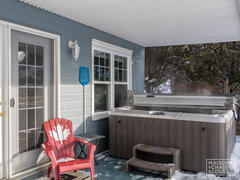 cottage-for-rent_eastern-townships_102349