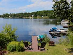 cottage-for-rent_eastern-townships_65697