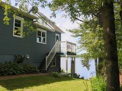 cottage-for-rent_eastern-townships_65701