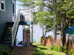 cottage-for-rent_eastern-townships_65714