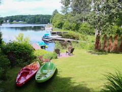 cottage-for-rent_eastern-townships_65718