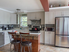 cottage-for-rent_eastern-townships_99124