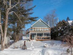 cottage-rental_la-bellevue_102346