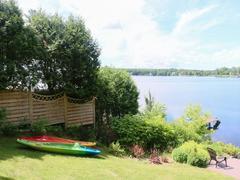 cottage-rental_la-bellevue_65713