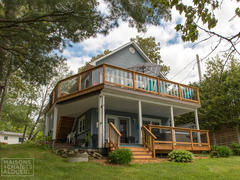 cottage-rental_la-bellevue_99114