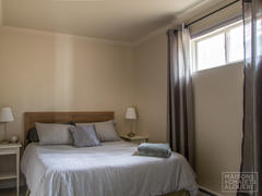 cottage-rental_la-bellevue_99134