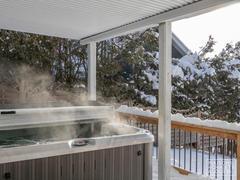 rent-cottage_St-Claude_102348