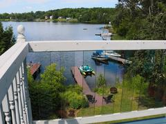 rent-cottage_St-Claude_65706