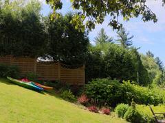 rent-cottage_St-Claude_65712