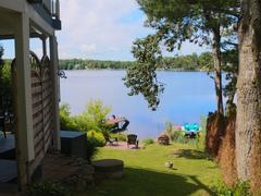 rent-cottage_St-Claude_65715