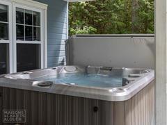 rent-cottage_St-Claude_99112