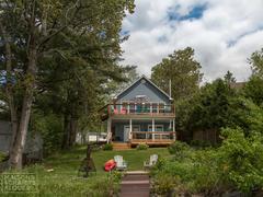 rent-cottage_St-Claude_99113