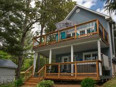 rent-cottage_St-Claude_99115