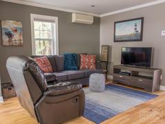rent-cottage_St-Claude_99122