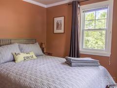 rent-cottage_St-Claude_99123